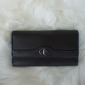 Handbags - Ladies Wallet